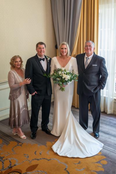McKay-Houston Wedding-1073