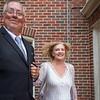 McKay-Houston Wedding-47
