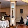 McKay-Houston Wedding-155
