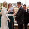 McKay-Houston Wedding-106