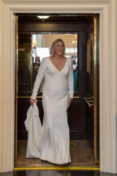 McKay-Houston Wedding-5