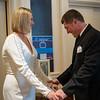 McKay-Houston Wedding-14