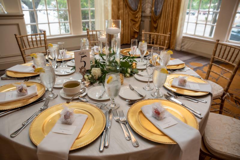 McKay-Houston Wedding-126