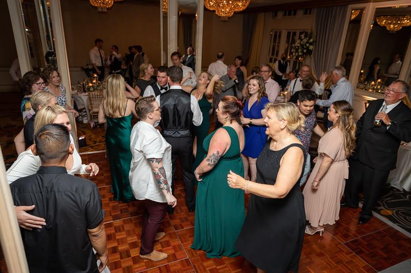 McKay-Houston Wedding-230