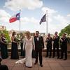 McKay-Houston Wedding-118