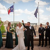 McKay-Houston Wedding-117