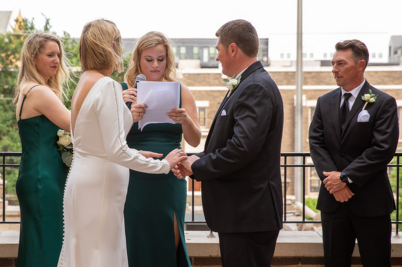McKay-Houston Wedding-108