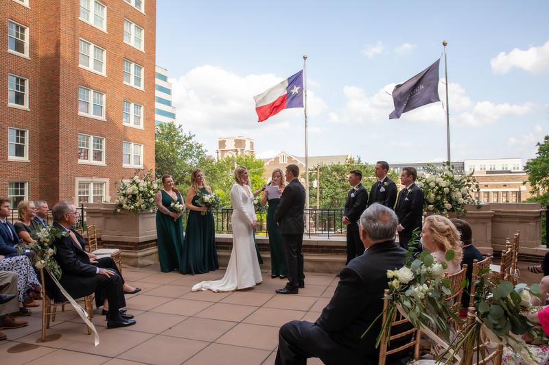 McKay-Houston Wedding-97
