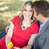 Mallory & Dan E-Session :
