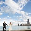 Mallory & Dan's Wedding :