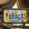 Maragas-FBCOVER4