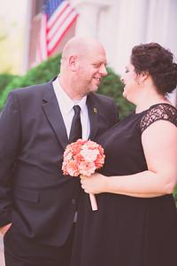 Marc & Jill's Wedding-0016