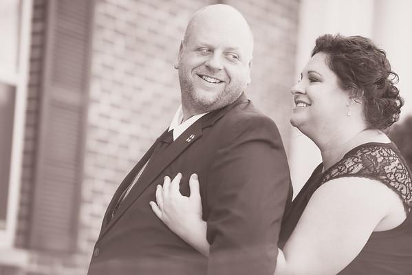 Marc & Jill's Wedding-0020