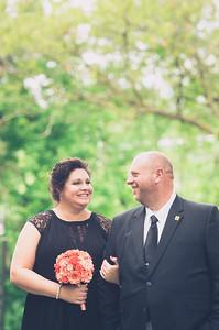 Marc & Jill's Wedding-0002