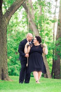 Marc & Jill's Wedding-0004