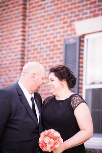 Marc & Jill's Wedding-0012