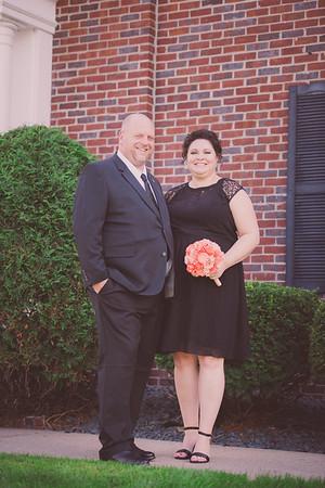 Marc & Jill's Wedding-0010