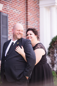 Marc & Jill's Wedding-0019
