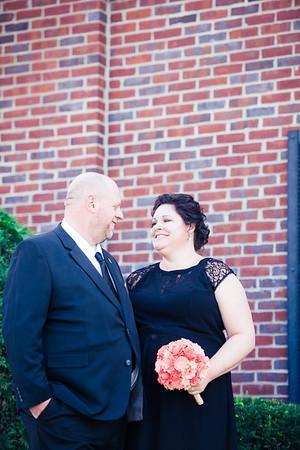 Marc & Jill's Wedding-0011