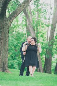 Marc & Jill's Wedding-0005
