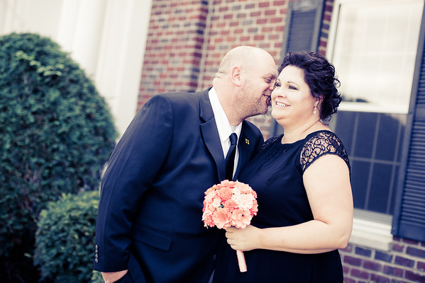 Marc & Jill's Wedding-0015