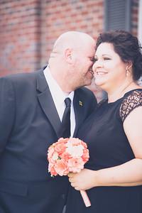 Marc & Jill's Wedding-0014