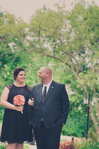 Marc & Jill's Wedding-0003