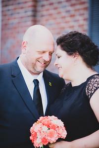 Marc & Jill's Wedding-0013