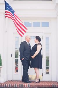 Marc & Jill's Wedding-0017