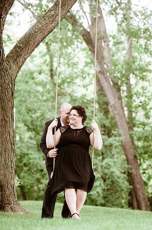 Marc & Jill's Wedding-0006