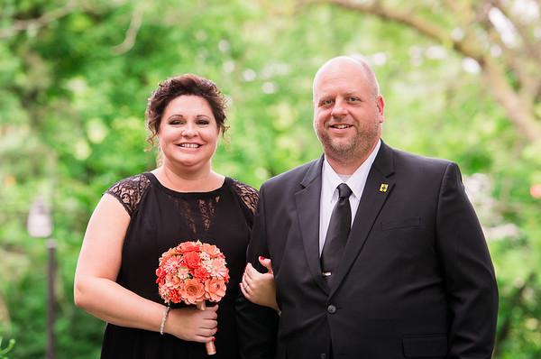 Marc & Jill's Wedding-0001