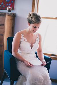 Marcus & Sarah's Wedding-0013