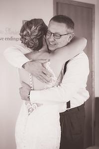 Marcus & Sarah's Wedding-0014