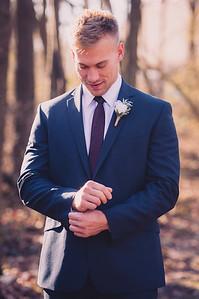 Marcus & Sarah's Wedding-0017
