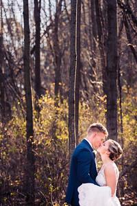 Marcus & Sarah's Wedding-0022