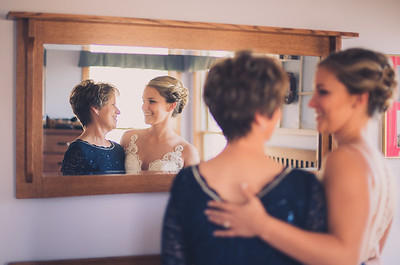 Marcus & Sarah's Wedding-0011