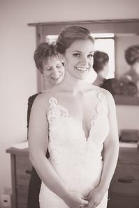 Marcus & Sarah's Wedding-0009