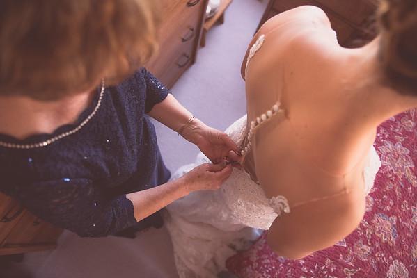 Marcus & Sarah's Wedding-0010