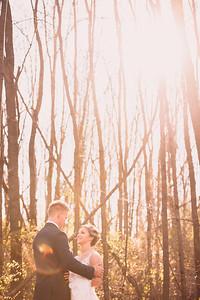 Marcus & Sarah's Wedding-0023