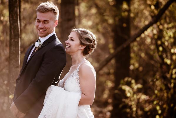 Marcus & Sarah's Wedding-0019