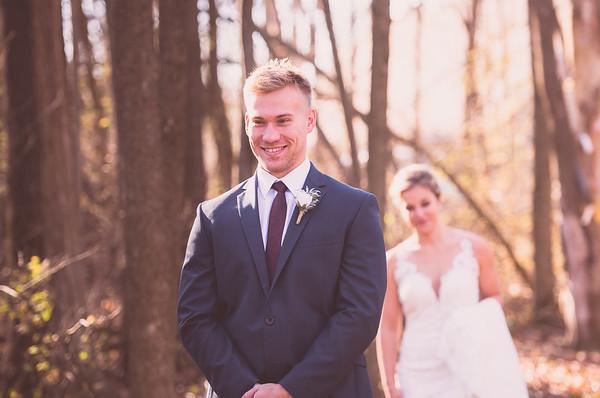 Marcus & Sarah's Wedding-0018