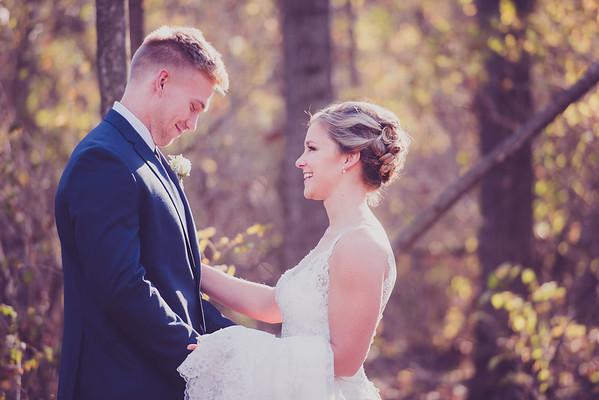 Marcus & Sarah's Wedding-0020