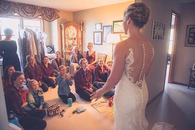 Marcus & Sarah's Wedding-0015