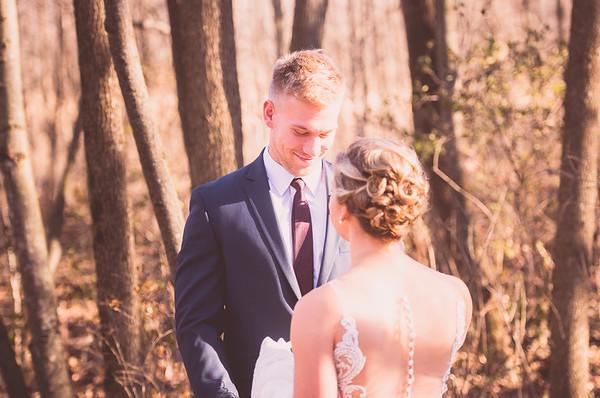 Marcus & Sarah's Wedding-0021