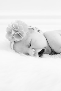 Margaret's newborn photography 3.4.16.  www.rebeccaflanery.com