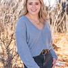 Mari HelgesonDSC02363