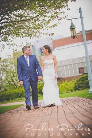 Todd Wedding_5-12-18_Edits-434