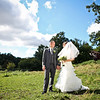 Marjorie & Tom's Wedding :