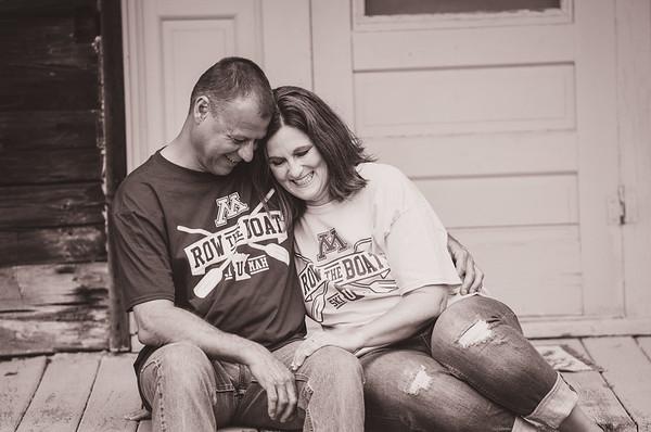 Mark & Brenda's Engagement-0005