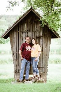Mark & Brenda's Engagement-0012